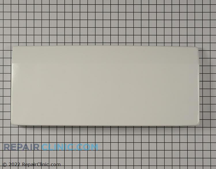 Toe Kick Plate WB56K10093 Alternate Product View