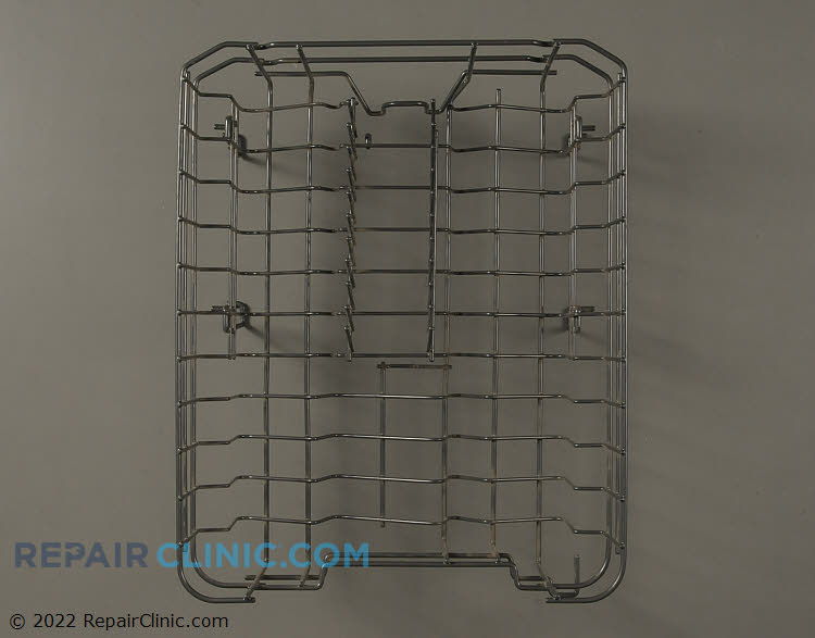 Upper Dishrack Assembly DW-0300-19      Alternate Product View