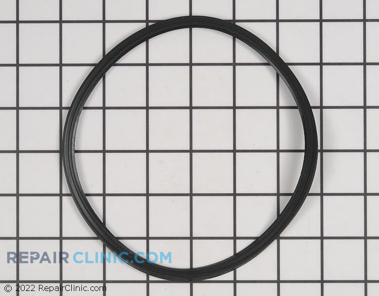 Gasket 673001500016 Alternate Product View