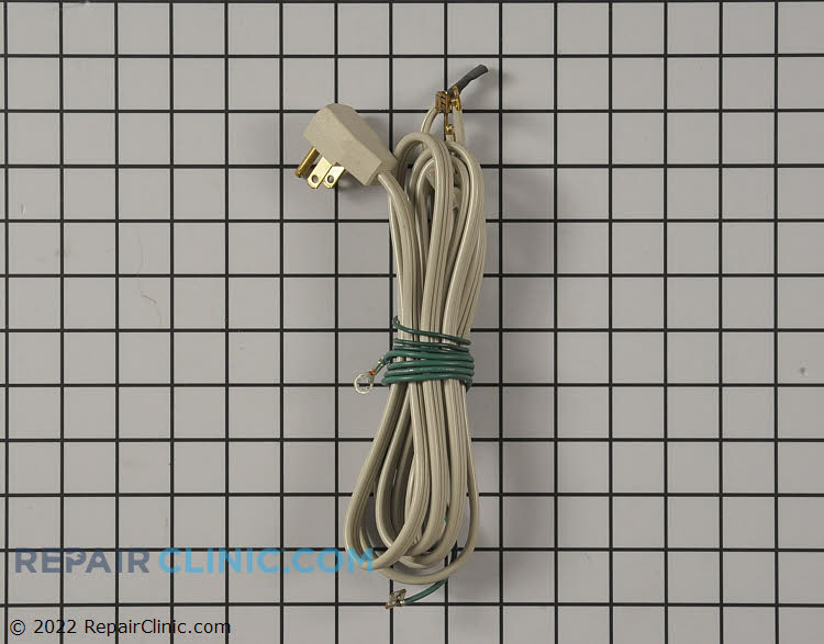 Power Cord 4-35130-001 Alternate Product View