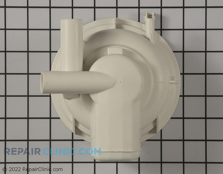 Sump 1802.18 Alternate Product View