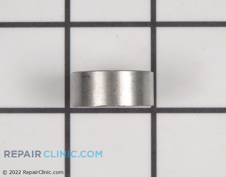 Washer 91552-VG3-000 Alternate Product View