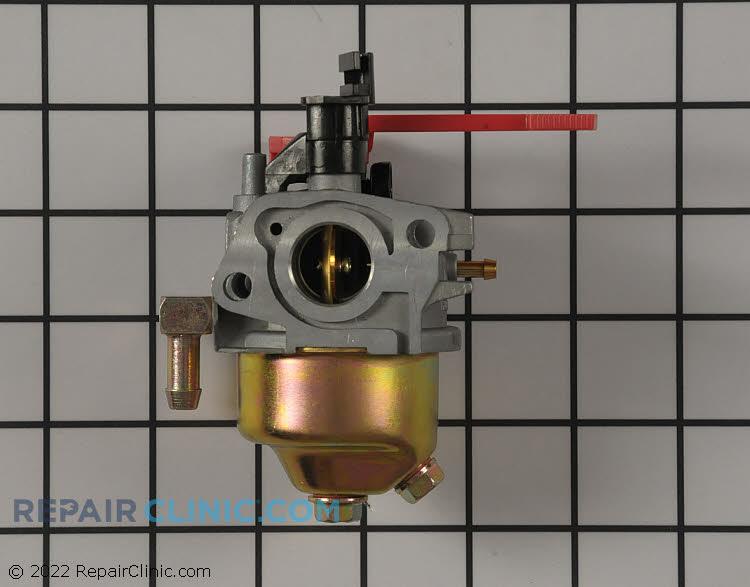 Carburetor 951-12704A Alternate Product View