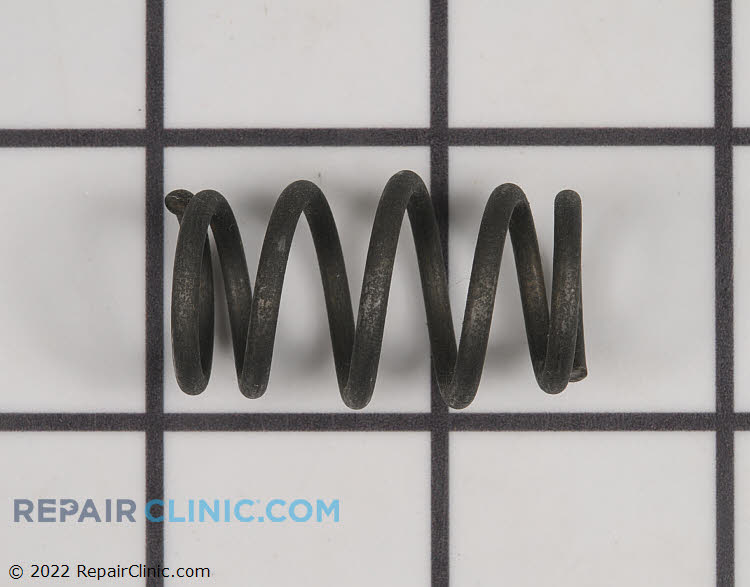 Compression Spring 732-1043 Alternate Product View