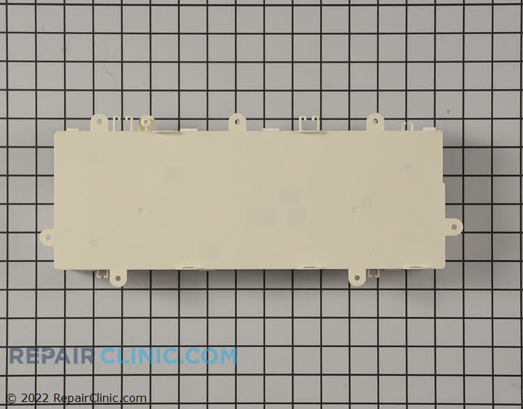 Main Control Board EBR62198105 Alternate Product View