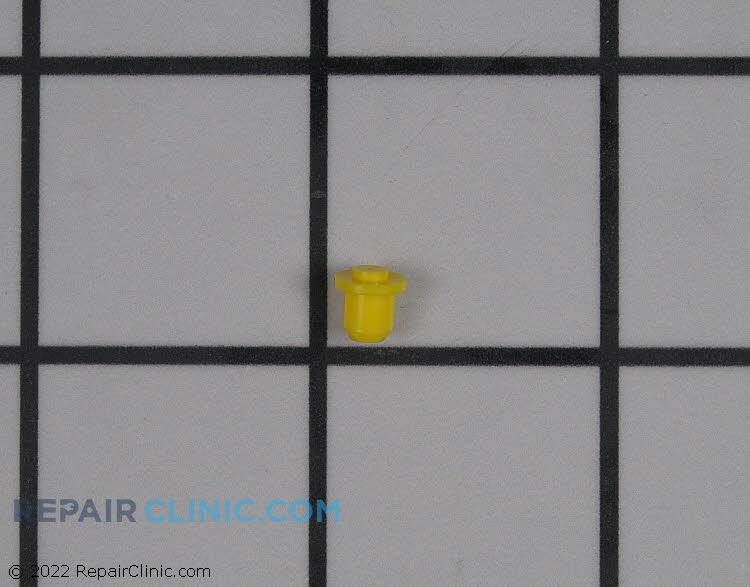 Yellow orifice, sold individually