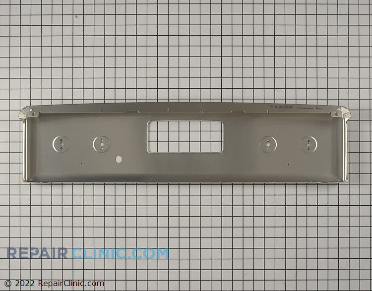Control Panel WPW10333926 Alternate Product View