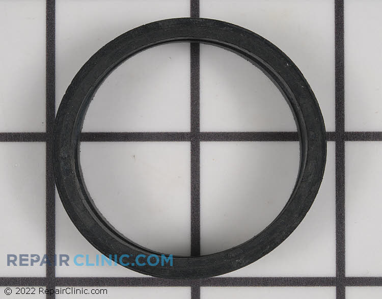 Gasket 8182418         Alternate Product View