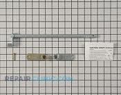 Actuator Rod - Part # 2440913 Mfg Part # 532419877