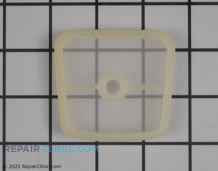 Air Filter 13031040630 Alternate Product View