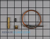 Thermocouple - Part # 1416504 Mfg Part # 66001877