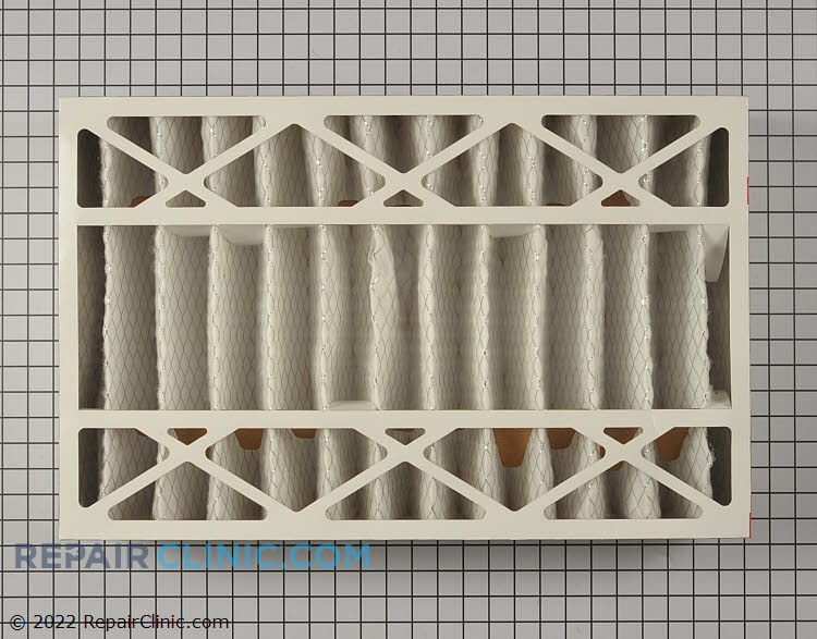 Air Filter FC100A1029 Alternate Product View