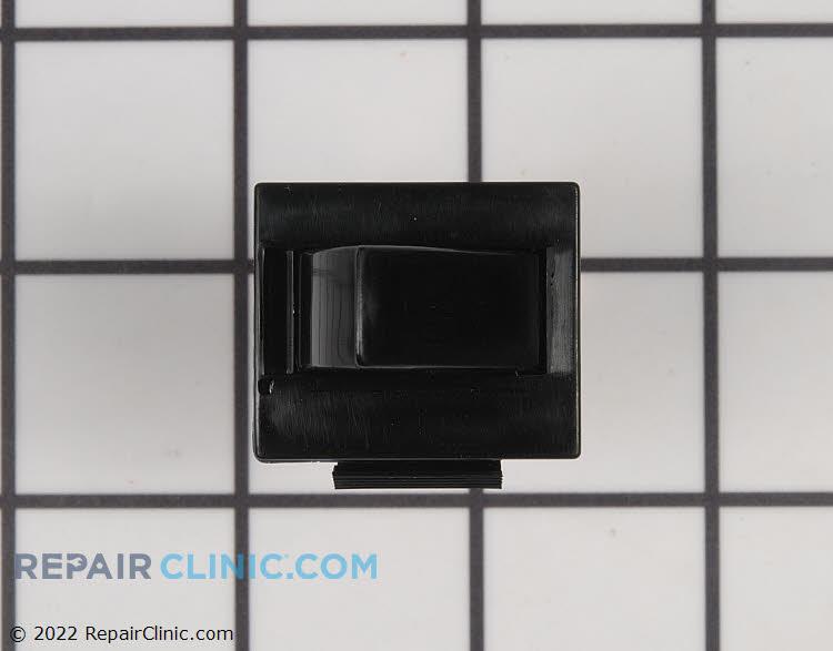 Door Switch HR54ZA006 Alternate Product View
