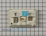 Main Control Board - Part # 1471790 Mfg Part # WPW10192966