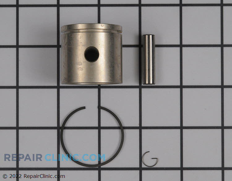 Piston 530069899 Alternate Product View