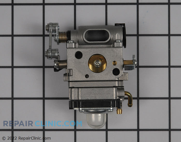 Carburetor A021001642 Alternate Product View