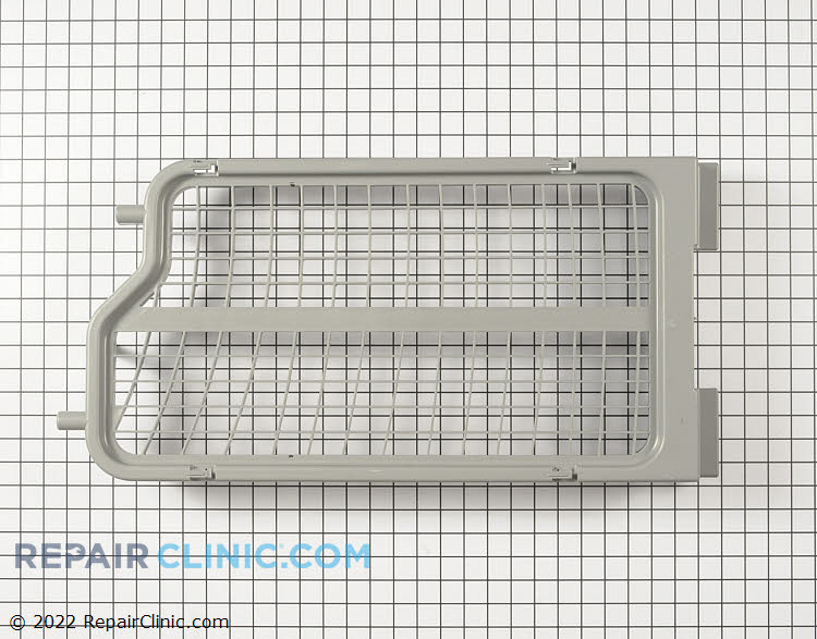 Drying Rack DC61-03052A     Alternate Product View