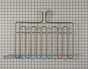 Heating Element - Part # 472285 Mfg Part # 00292558