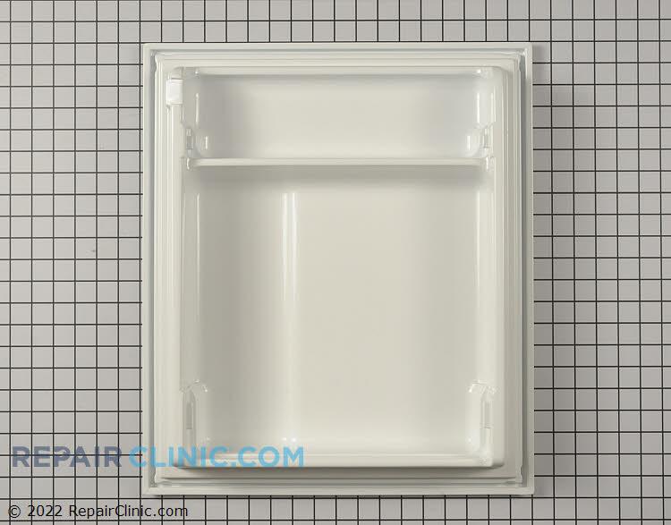Inner door 326.35 Alternate Product View