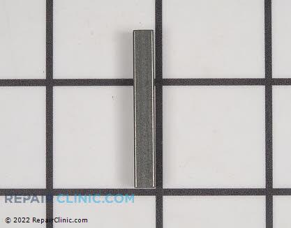 Square Key