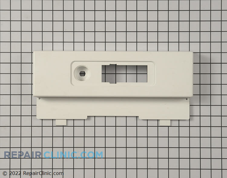 Touchpad and Control Panel 9872144W Alternate Product View