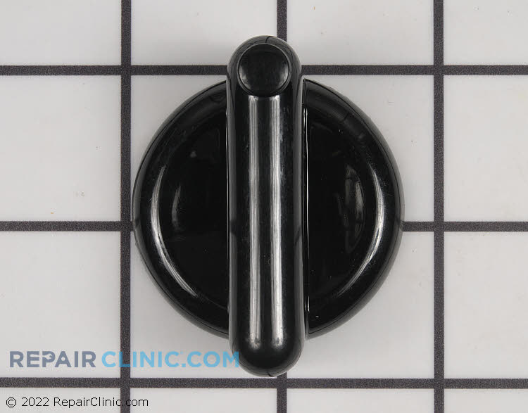 Knob 74010332        Alternate Product View