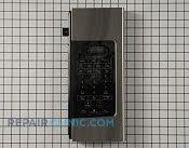 Touchpad - Part # 2653816 Mfg Part # ACM73119006