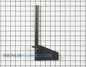 Actuator Rod - Part # 2139823 Mfg Part # 101461-03