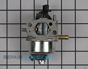 Carburetor - Part # 1952405 Mfg Part # 309367001