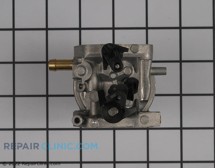 Carburetor 309367001 Alternate Product View