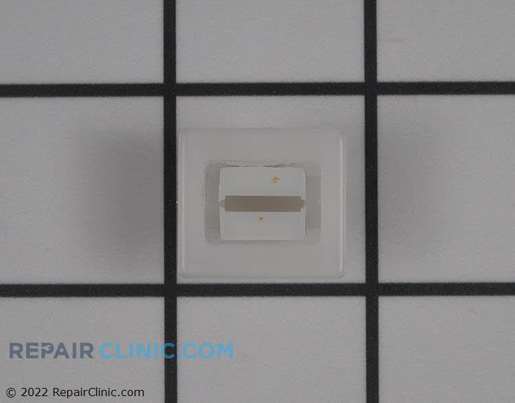 Door Lock WD-4390-04      Alternate Product View