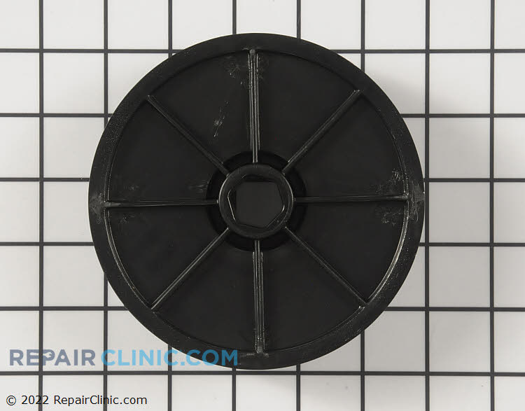 Drive Pulley 791-00018 Alternate Product View