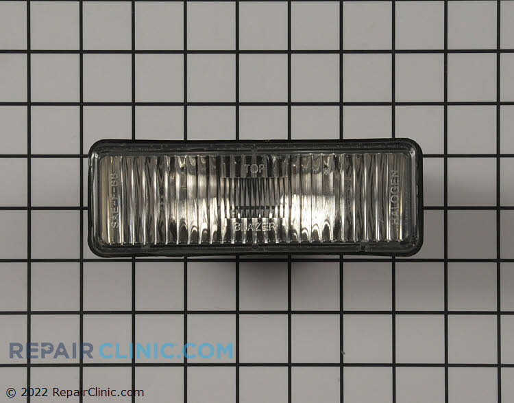 Light Housing 925-1672 Alternate Product View