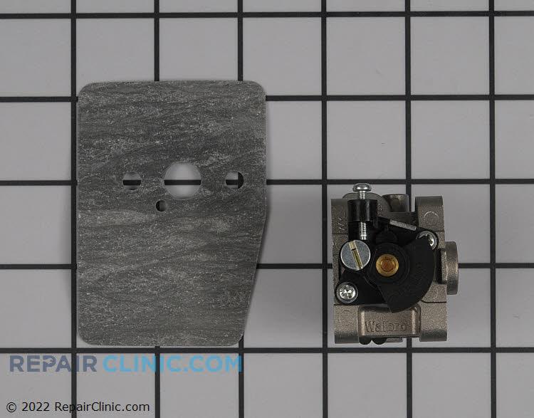 Carburetor 6690481 Alternate Product View