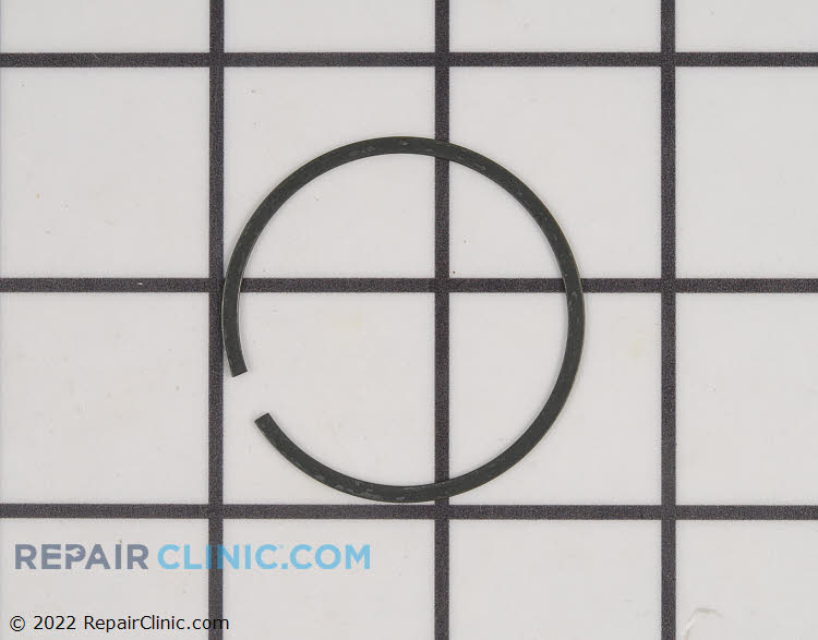 Piston Ring 530027482 Alternate Product View