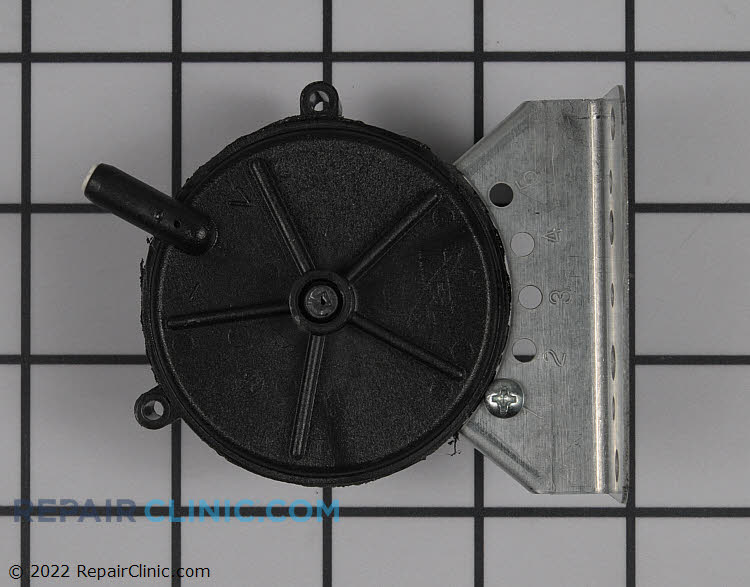 Pressure Switch S1-02427632001 Alternate Product View