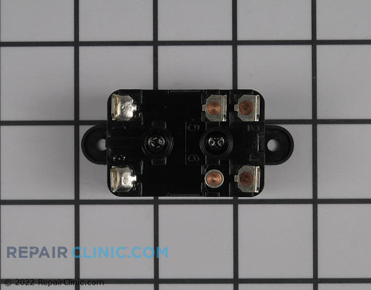 Relay S1-7975-3771 Alternate Product View