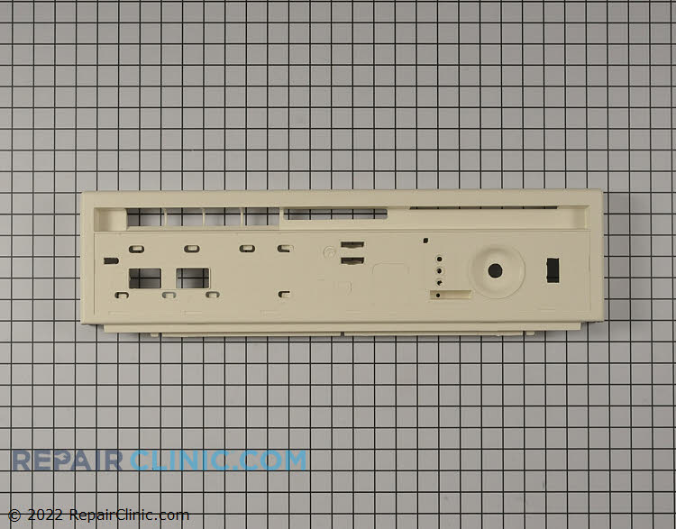 Control Panel WD34X10561      Alternate Product View
