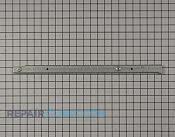 Drawer Slide Rail - Part # 1168196 Mfg Part # WC17X10003