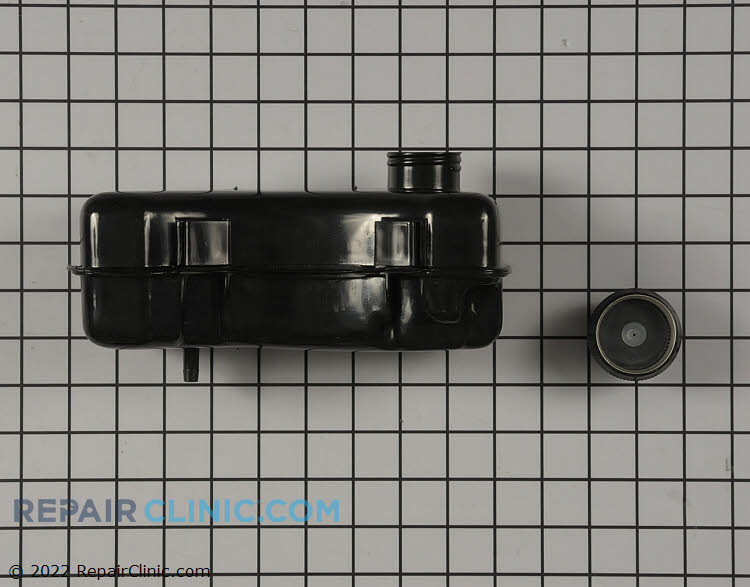 Fuel Tank 410273          Alternate Product View