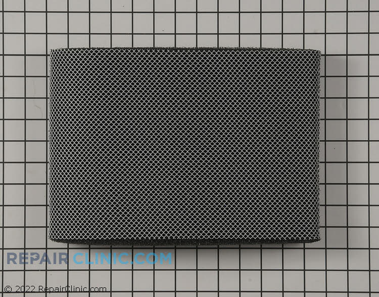 Filter 318501-761 Alternate Product View