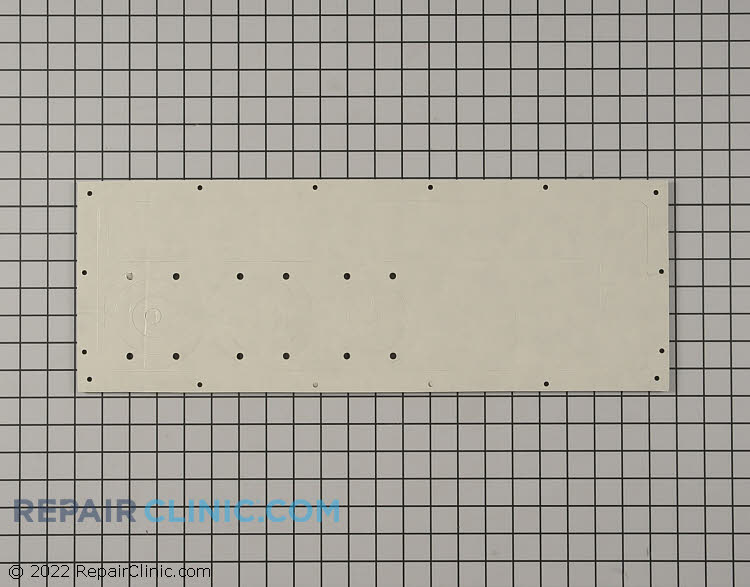Gasket Set 0154F00002P Alternate Product View