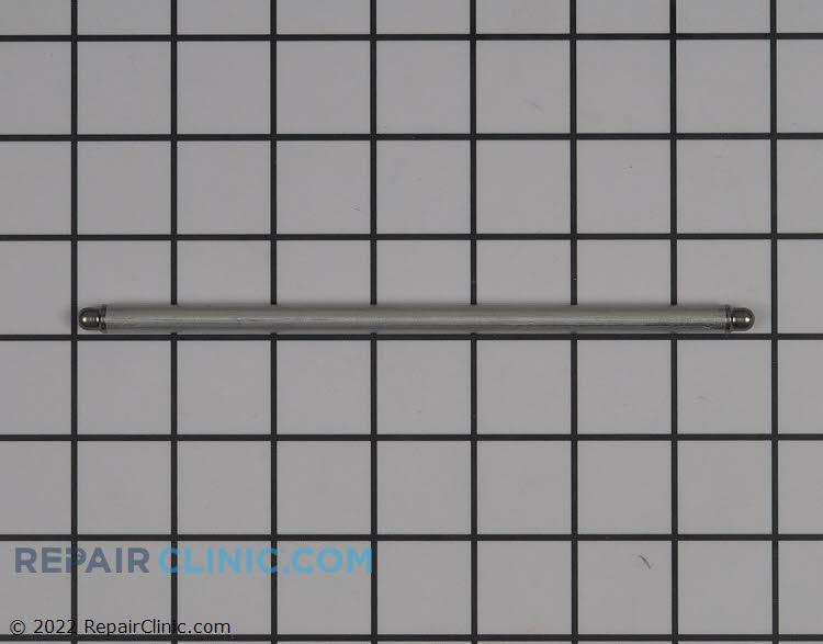 Push Rod 13116-2056 Alternate Product View