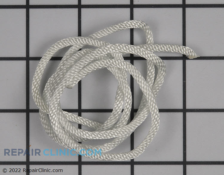 Starter Rope 17722603930 Alternate Product View
