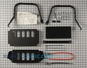 Battery - Part # 2221272 Mfg Part # 08020-ZB410AH