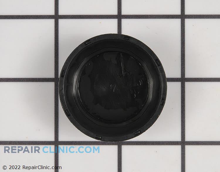 Cap 11012-1084 Alternate Product View