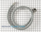 Drain Hose - Part # 1065551 Mfg Part # WP8182423