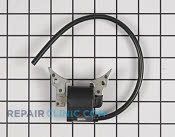 Ignition Coil - Part # 2235823 Mfg Part # 6695942