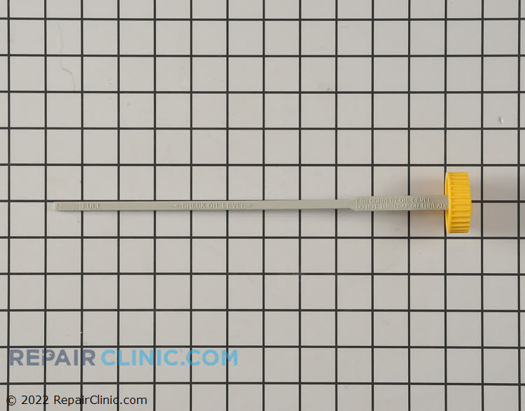 Oil Dipstick 52005-2104 Alternate Product View
