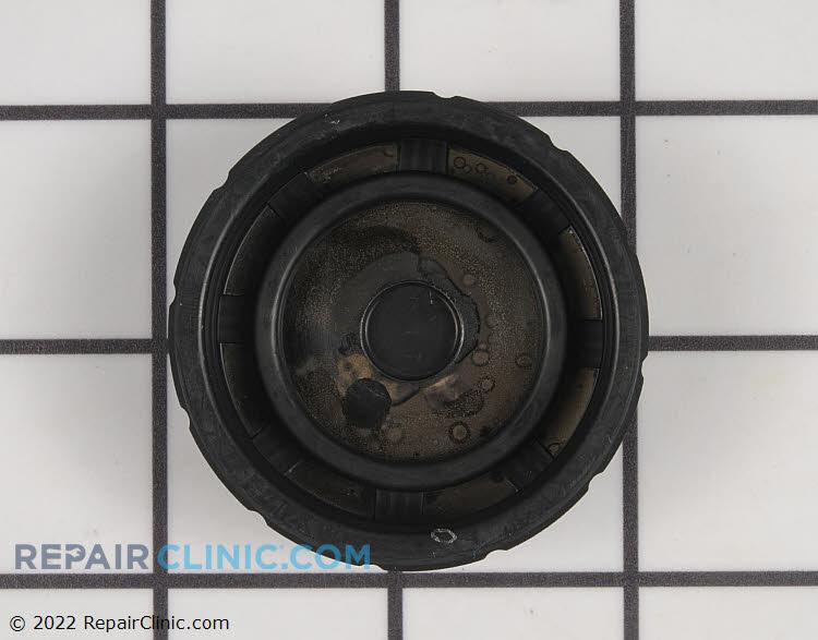 Oil Filler Cap 16115-2090 Alternate Product View